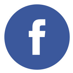 if facebook circle color 107175